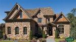 Ardsley-Cottage-07353-Front-Elevation_0_0_0.jpg
