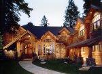 Rustic-Shingle-Style-Lake-House.jpg