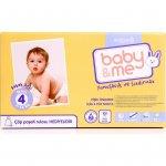 babyme-bebek-bezi-maxi-4-numara-en-iyi-bebek-bezi-hangisi.jpg
