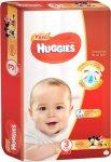 huggies-3-numara-midi-50-adet--en-iyi-bebek-bezi-hangisi.jpg