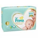 prima-premium-care-2-beden-mini-ikiz-paket-en-iyi-bebek-bezi-hangisi.jpg