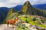 Machu_Picchu_balayi.jpg