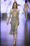zeynep-tosun-haute-couture-koleksiyonu00008.jpg