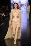 zeynep-tosun-haute-couture-koleksiyonu00021.jpg
