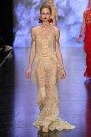 zeynep-tosun-haute-couture-koleksiyonu00024.jpg