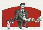 1525853096_14_MENTION_ELITE_EVENS_MEDIA_STUTTGART_MUHAMMET_BAKIR_TURKEY.jpeg